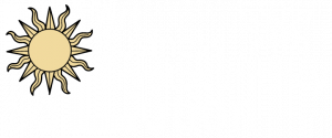 Art Business and Cryptocurrency Solutions